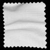 Cotswold Pure White