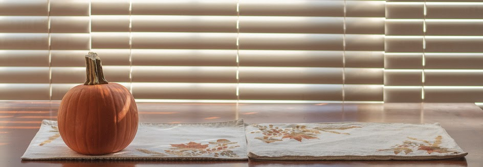 What To Know Before You Buy Faux Wood Blinds
