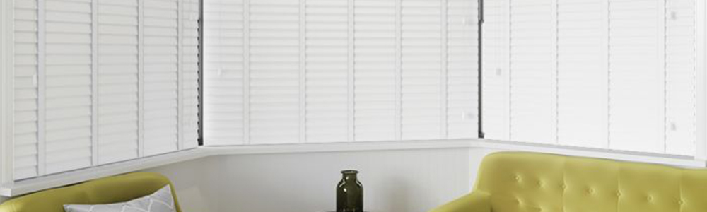 A guide to made to measure wide wooden blinds