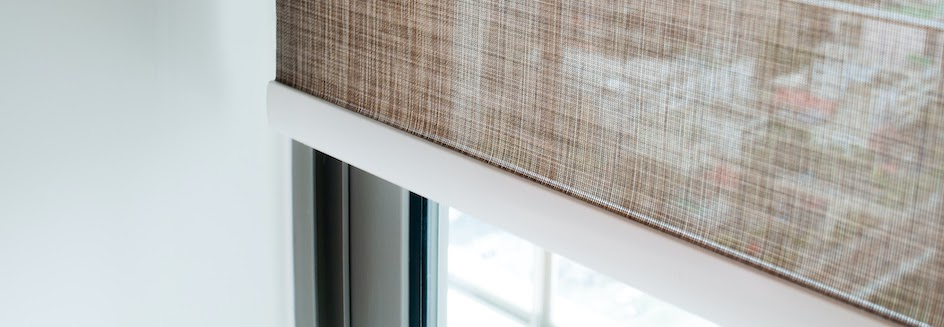 The Top 5 Benefits of Made-To-Measure Roller Blinds