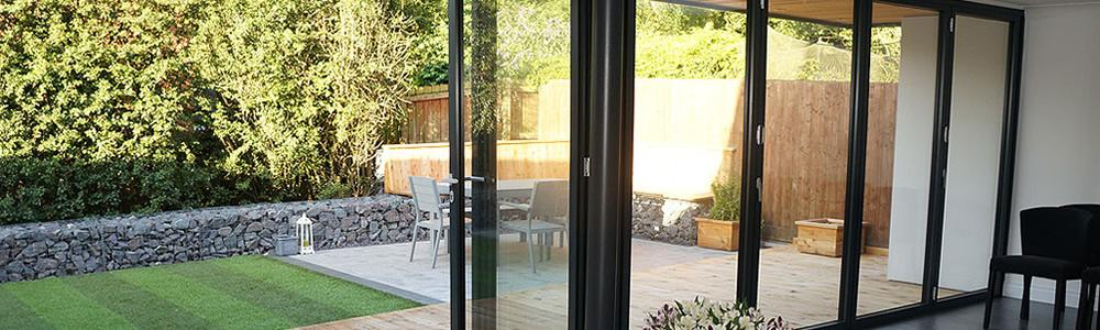 The ultimate guide on Blinds for Doors