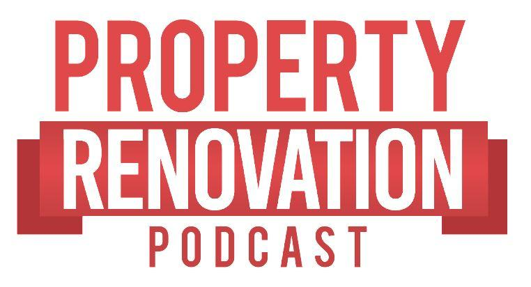 Make My Blinds Featured on the Property Renovation Podcast