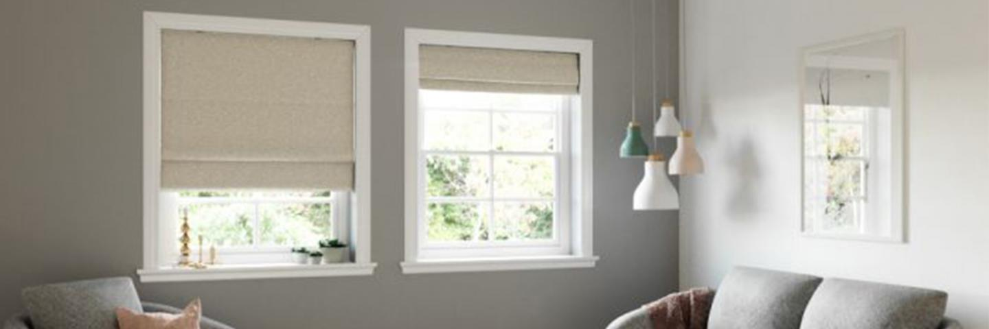 The Ultimate Guide on Blinds for Your Windows