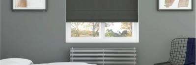 What are thermal blinds?