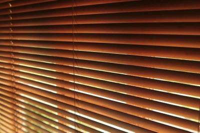 Real Wooden Blinds Vs Aluminium Blinds