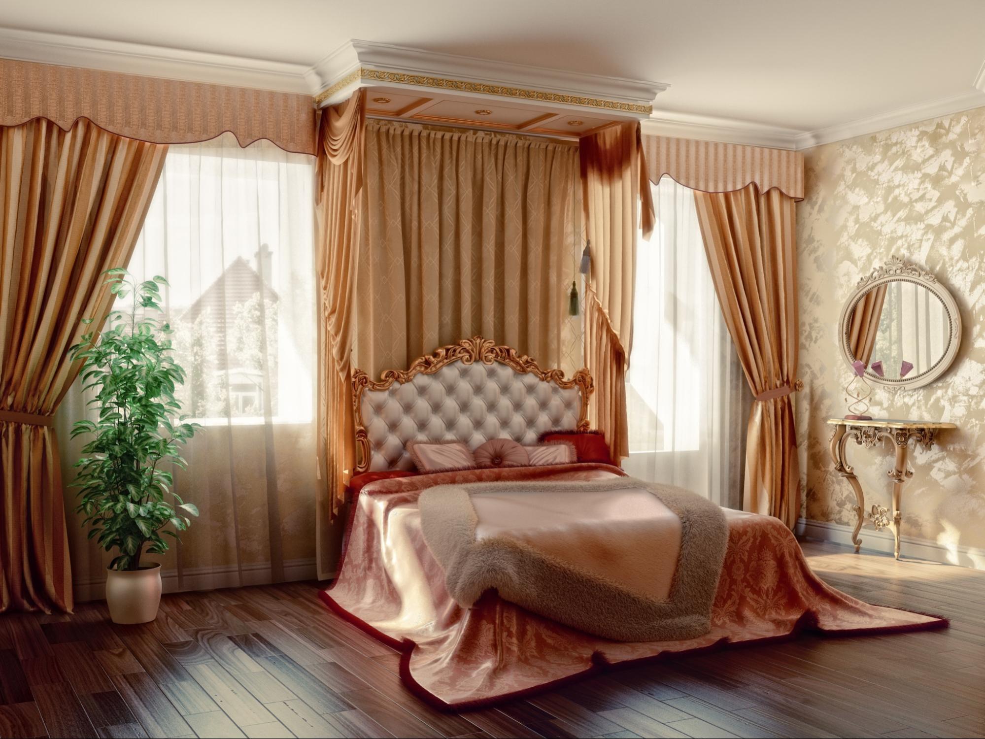 window dressing ideas with pelmets