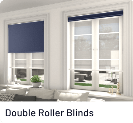 Double                                 Roller