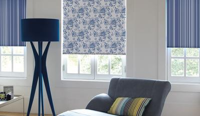 Why Buy A Made To Measure Blinds?