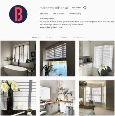 10 Top tips to make your home Instagram worthy