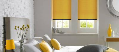 Roller Blinds FAQ's