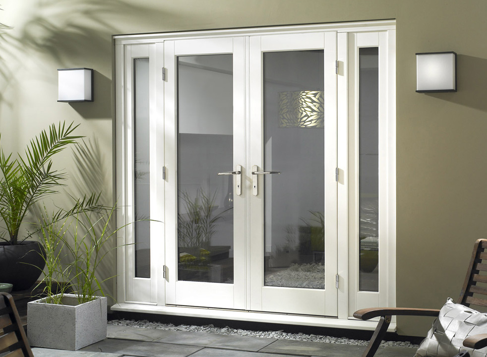 Install Wooden Blinds On Patio Doors Learn Makemyblindscouk